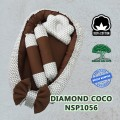 Diamond Coco - Kico Baby Center