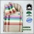 Rainbow - Kico Baby Center