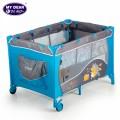 Tommee Baby Playpen - Kico Baby Center