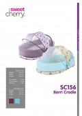 BARRI CRADLE - Kico Baby Center