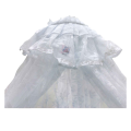 Lacy Mosquito Net - Kico Baby Center