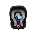 Lonsee Infant Carrier Carseat - Kico Baby Center