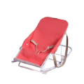GEHRY ROCKING CHAIR (NEW DESIGN) - Kico Baby Center