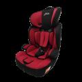 Nezu Booster Seat - Kico Baby Center