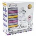 Autumnz Blossom Covertible Single Electric/Manual Breastpump - Kico Baby Center