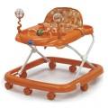 (GL-303MYG)BABY WALKER - Kico Baby Center