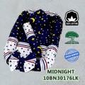 Midnight - Kico Baby Center