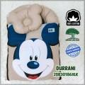 Durrani - Kico Baby Center