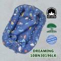 Dreaming - Kico Baby Center