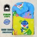 Baby Shark - Kico Baby Center