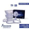 Milk Planet Beaute Freedom Handsfree Kit - Kico Baby Center