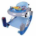 Canis Walker - Kico Baby Center
