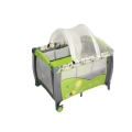 CANYON  MOSQUITO NET - Kico Baby Center
