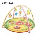 World Play Mat(World) With Music - Kico Baby Center