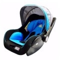 Wiko Infant Carrier Carseat - Kico Baby Center