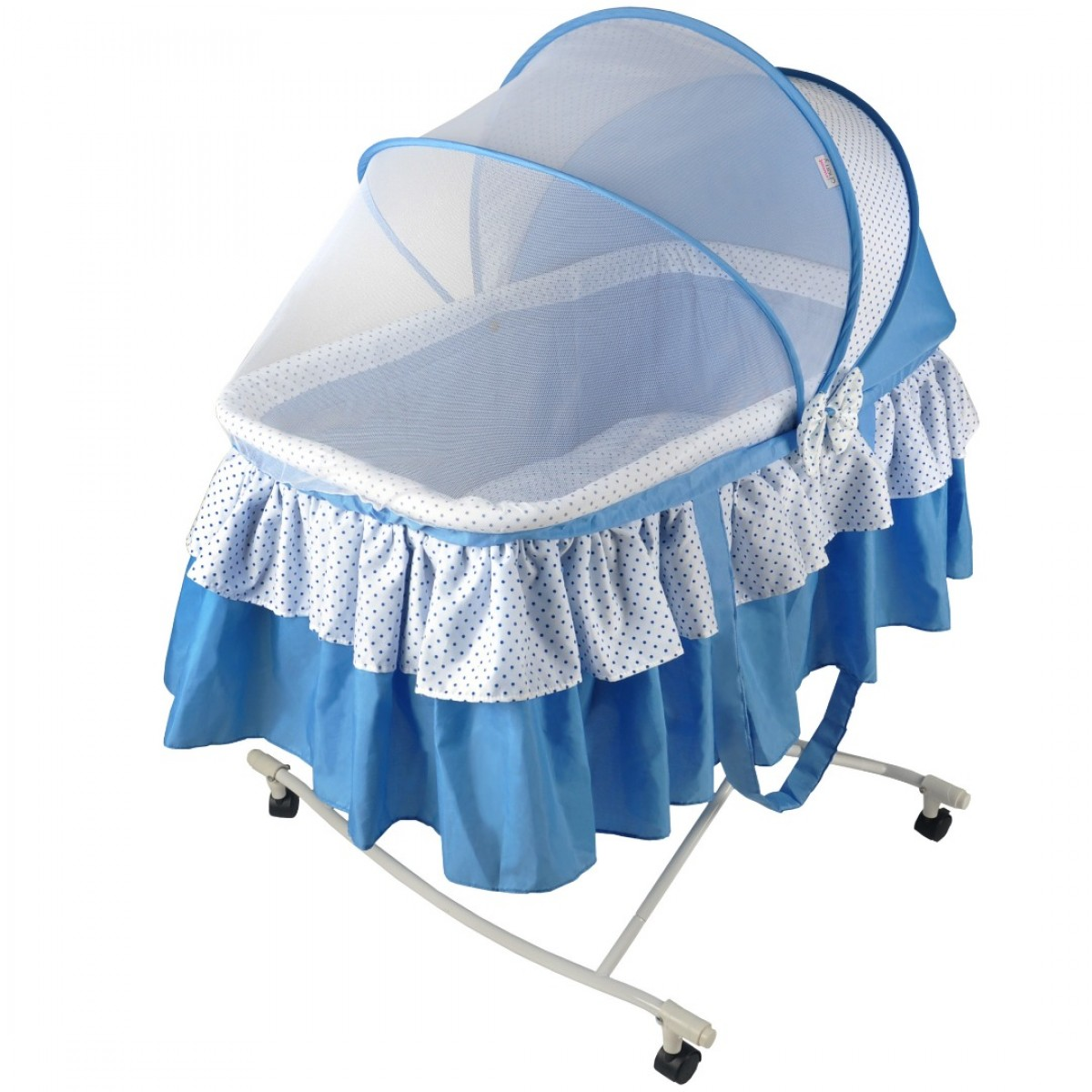 HANNAH CRADLE - Kico Baby Center