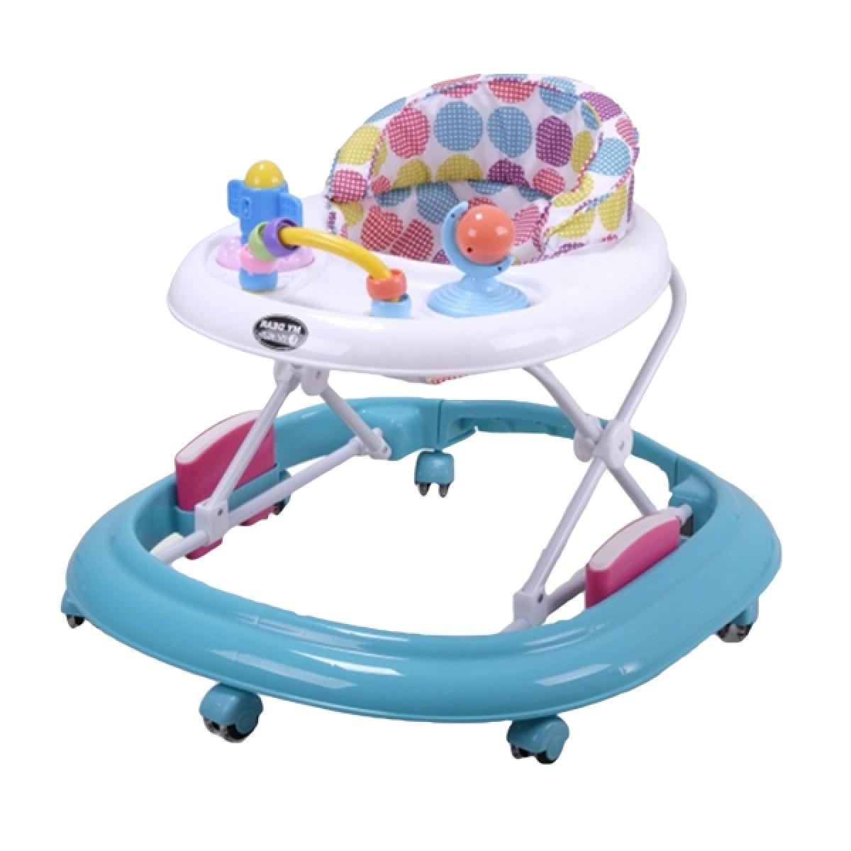 Hopea Baby Walker & Rocker - Kico Baby Center