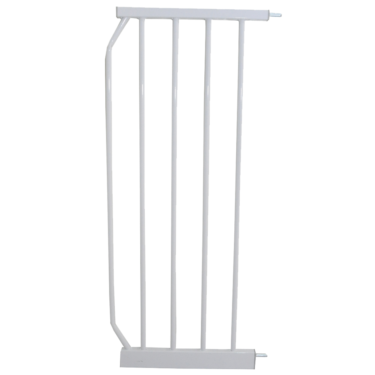 HELY GATE EXTENSION 30CM - Kico Baby Center