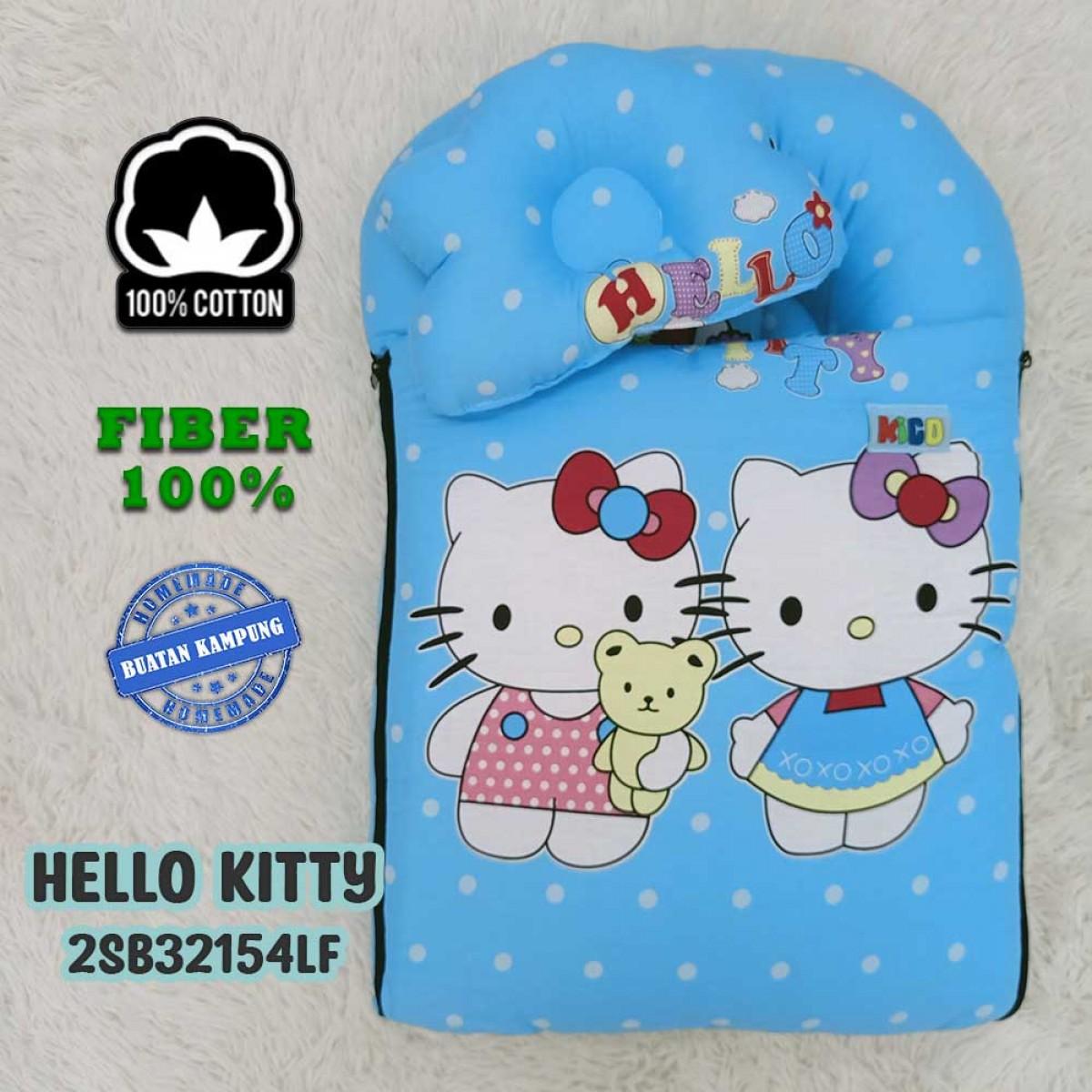Hello Kitty - Kico Baby Center