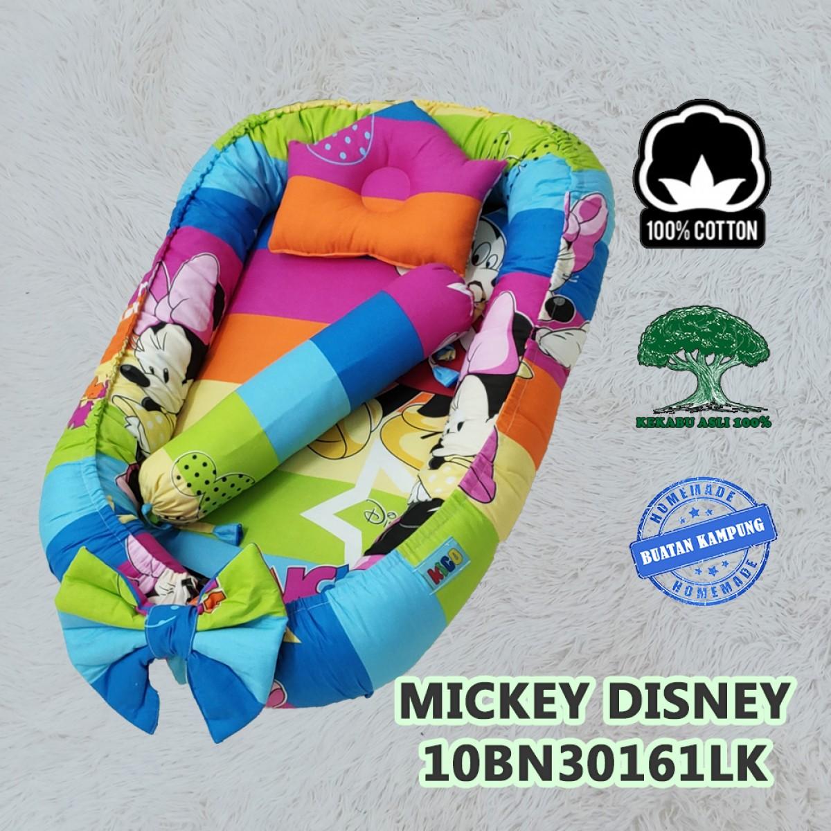 Mickey Disney - Kico Baby Center