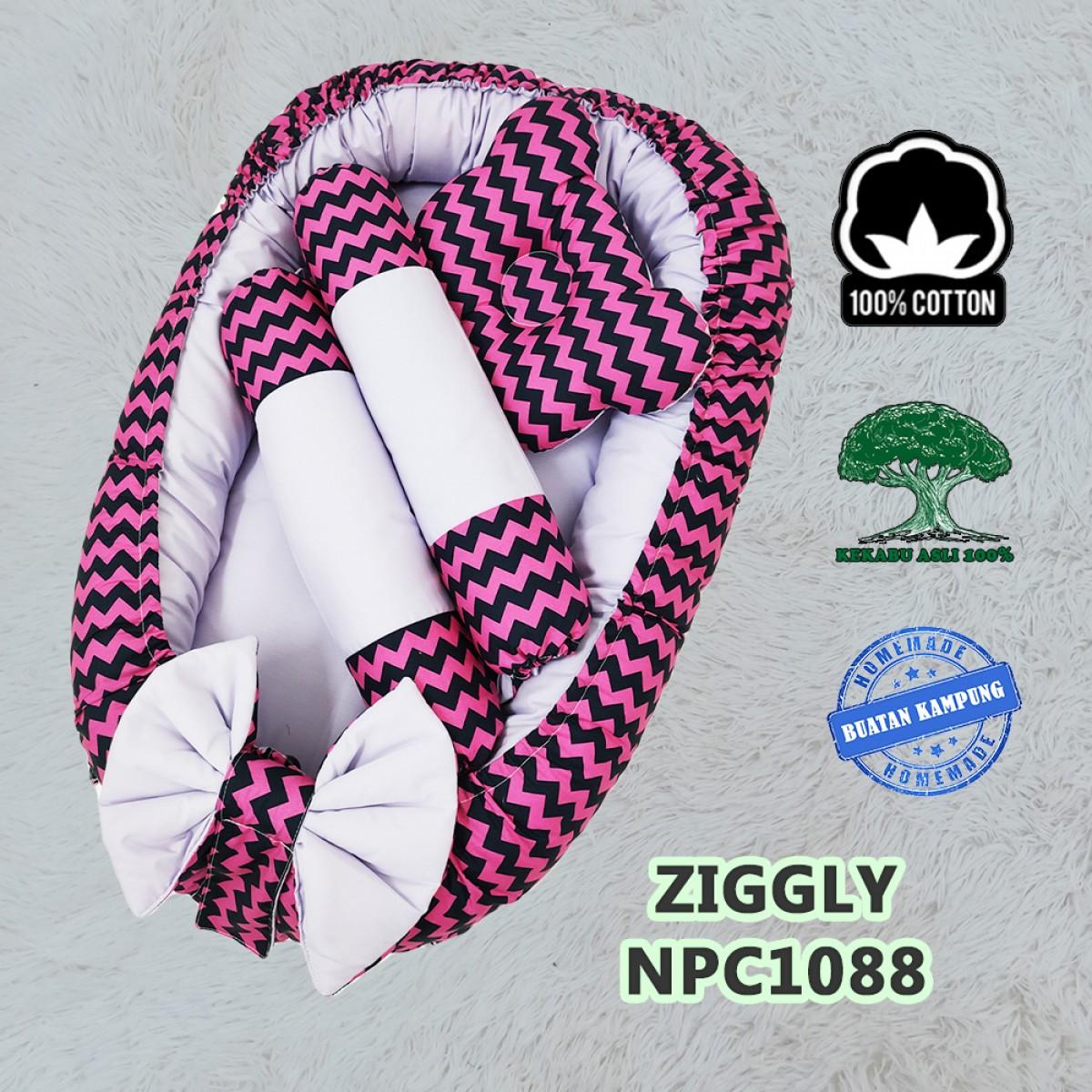 Ziggly - Kico Baby Center