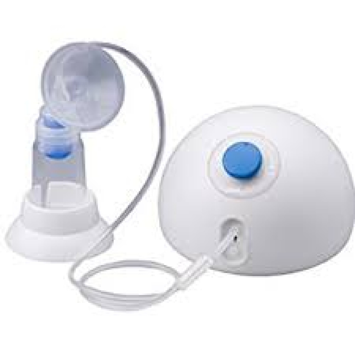 SPECTRA DEW 300 BREAST PUMP (WITH 1 BREAST SHIELD SET) - Kico Baby Center