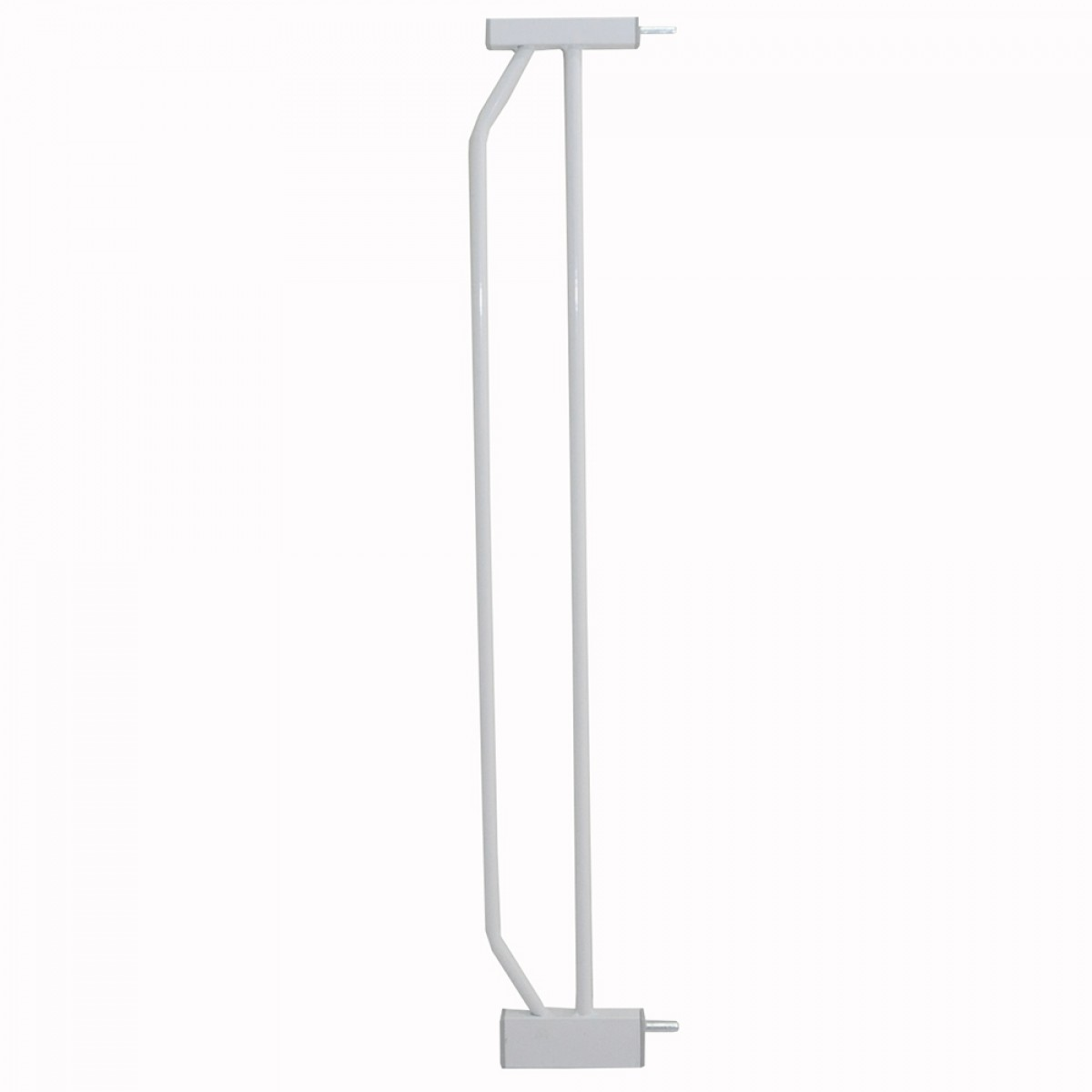 HELY GATE EXTENSION 10CM - Kico Baby Center