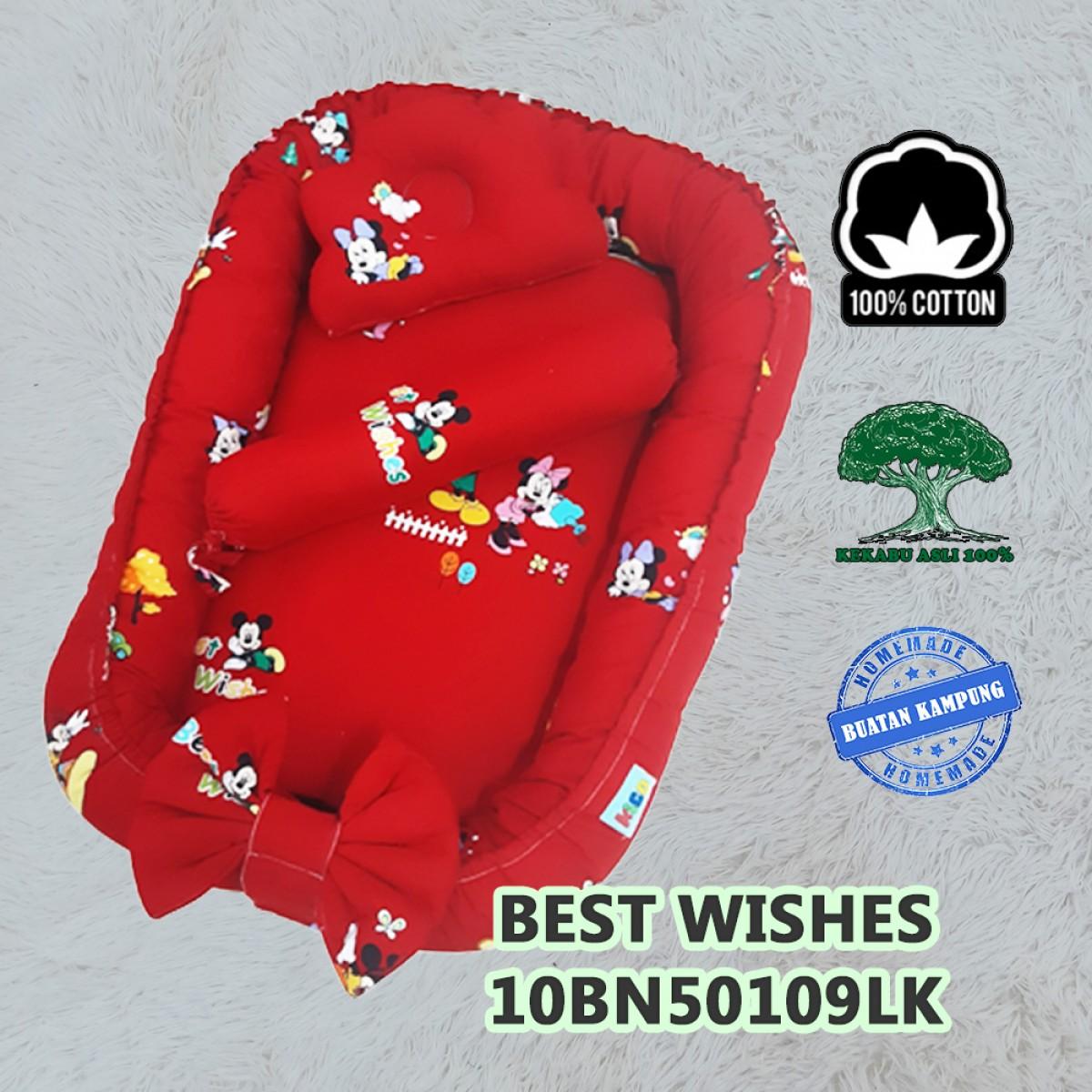 Best Wishes - Kico Baby Center