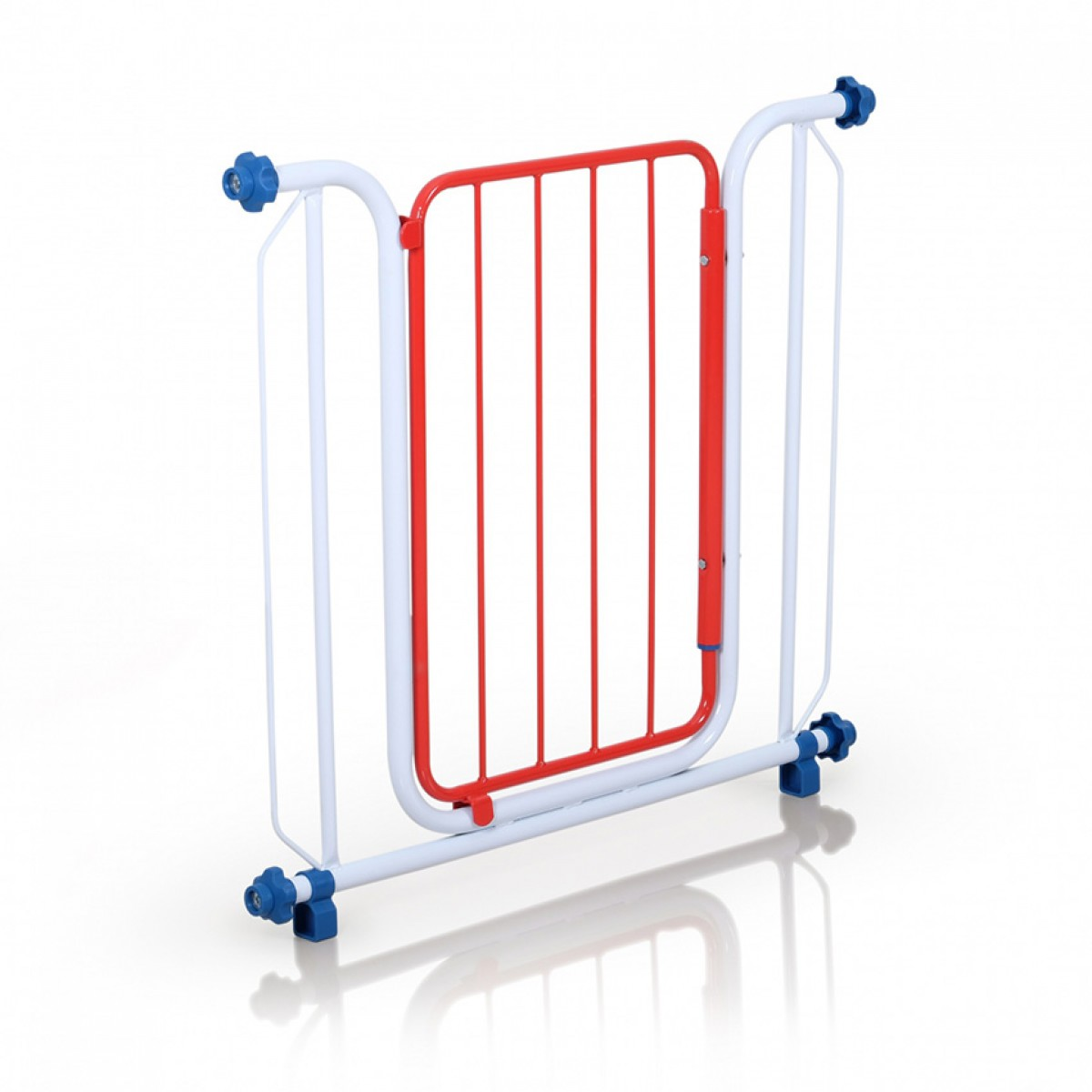 DELUXE BABY SAFETY GATE (NEW STOCK) - Kico Baby Center