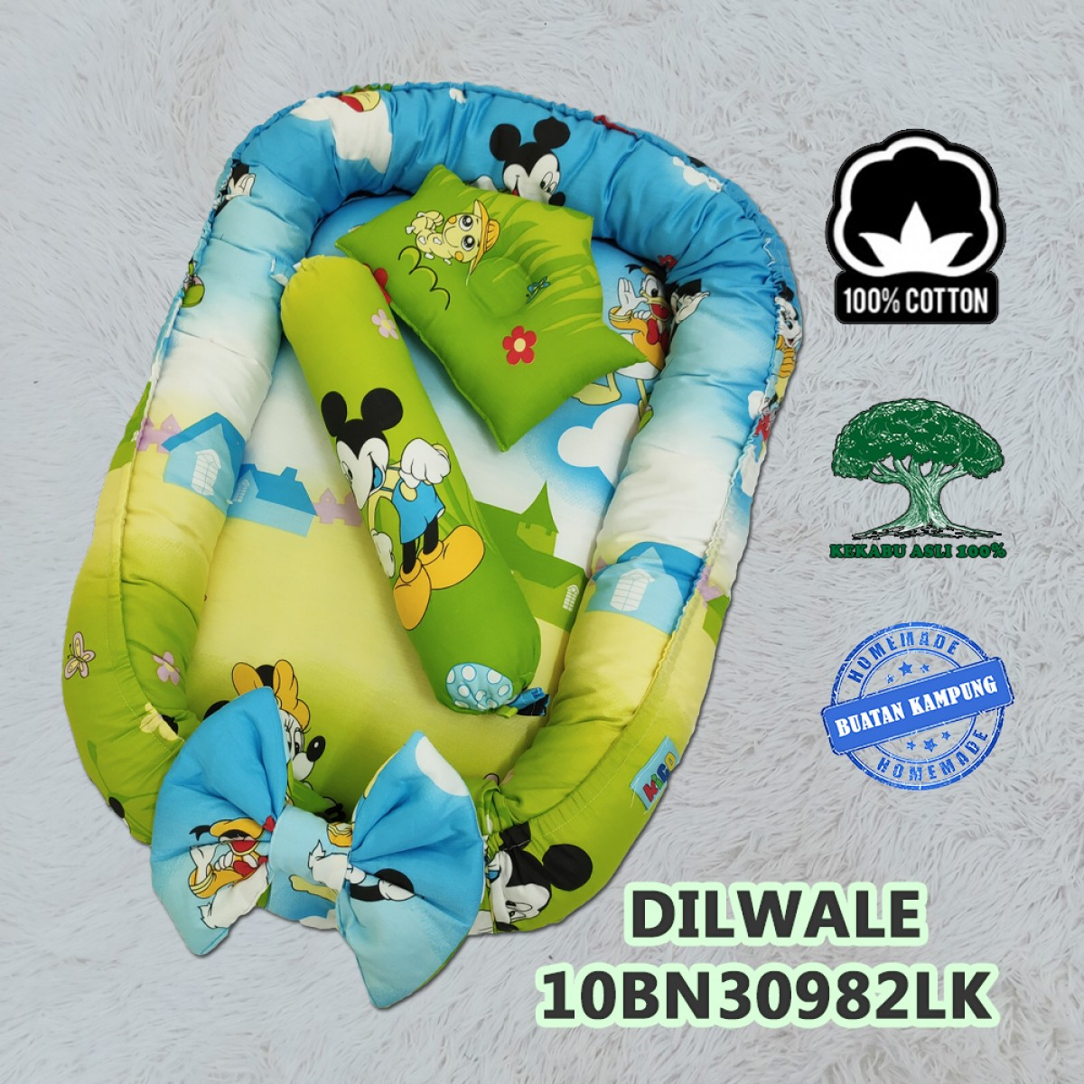 Dilwale - Kico Baby Center