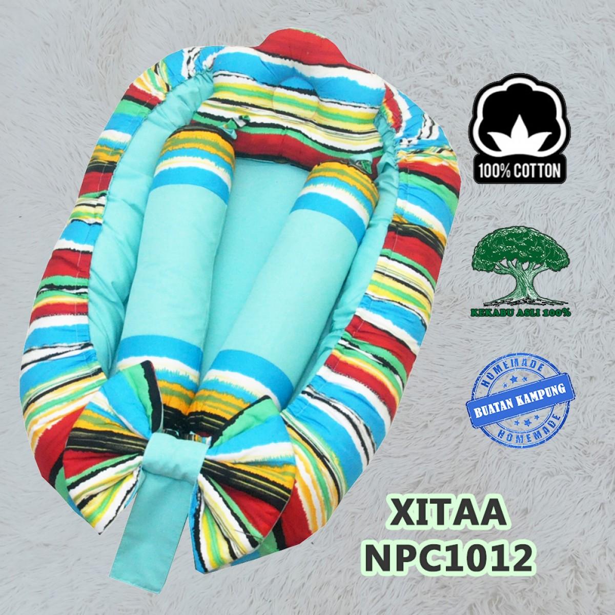 Xitaa - Kico Baby Center