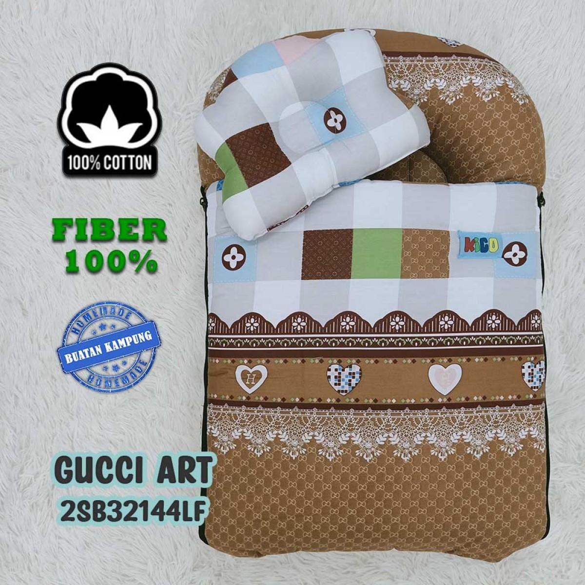 Gucci Art - Kico Baby Center
