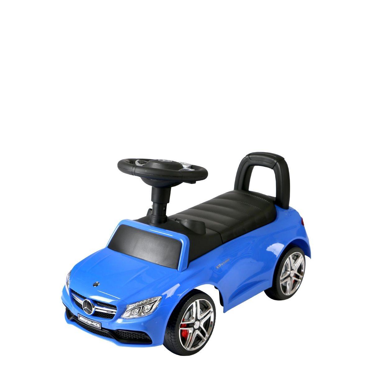 Mb Ride On Car - Kico Baby Center
