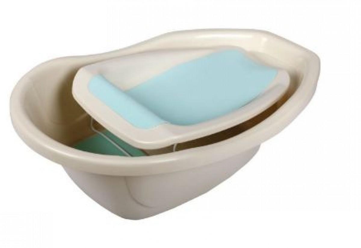 MODE SAFETY BATH TUB - Kico Baby Center