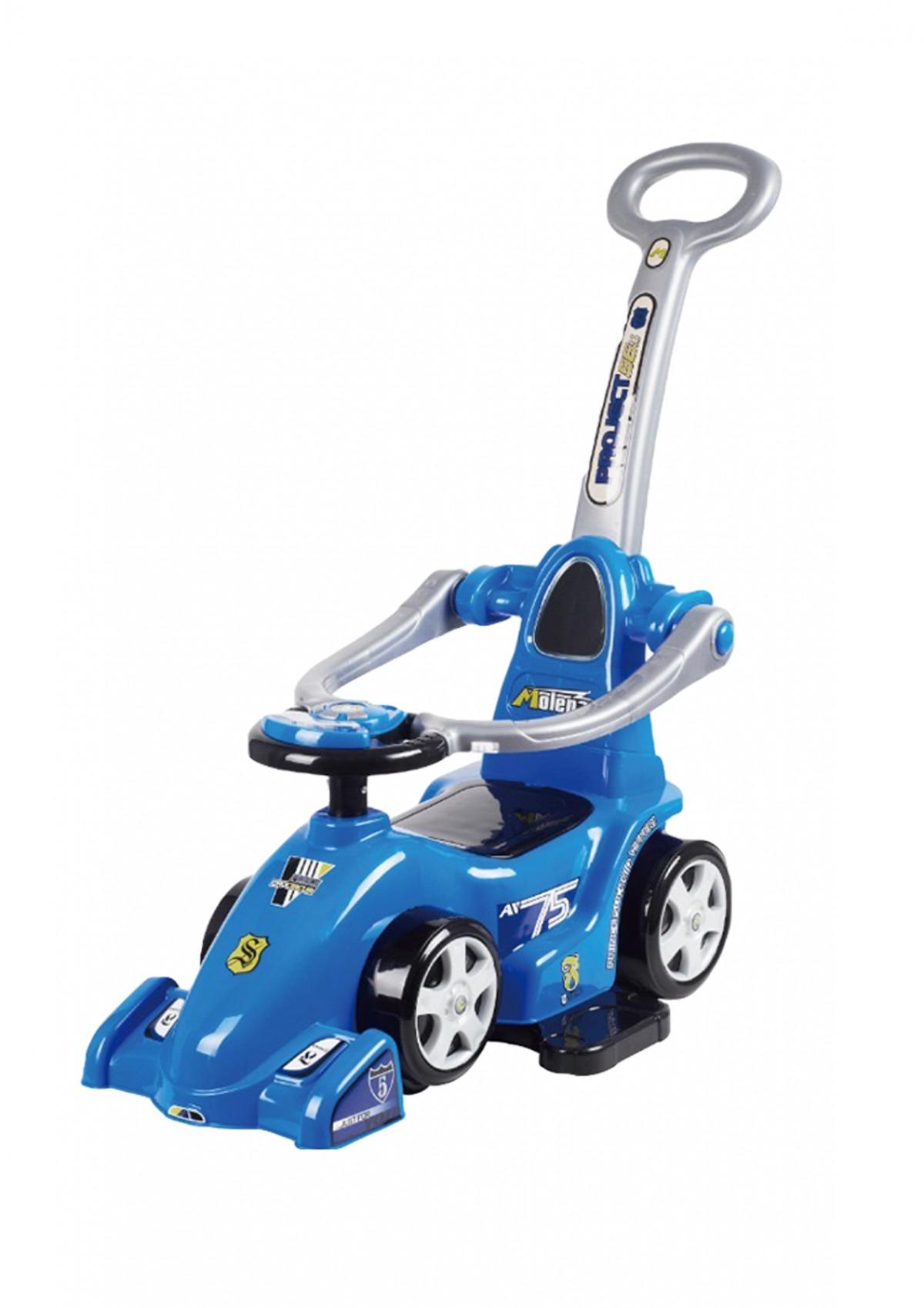 PN-602w Toy Car - Kico Baby Center