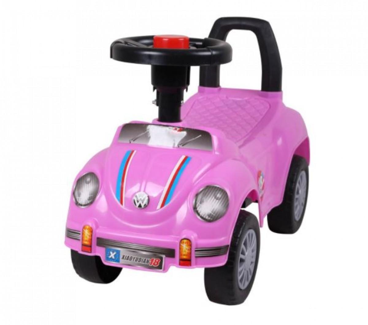Toy Car - Kico Baby Center