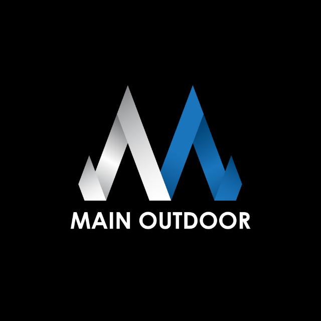 Main Outdoor