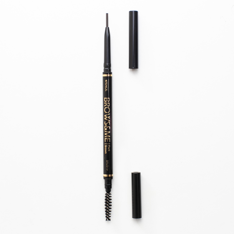 Micro Eyebrow Pencil by Fazsbeauty