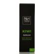 KIWI TONER - Nana Mahazan Beauty