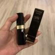 Lipstick Powerbank - Nana Mahazan Beauty
