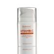 Vitamin C Gel Moisturizer (fazsbeauty) - Nana Mahazan Beauty