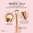 Pro Multitasker Brush - Nana Mahazan Beauty