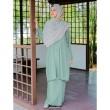 SURI KEBAYA - Wardatul Baydha Hijab