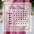 MIA ADRIANA DRESS - Wardatul Baydha Hijab