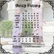 GREICY KURUNG AS-IS (DEFECT) - Wardatul Baydha Hijab