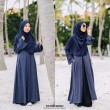 FERDA JUBAH - Wardatul Baydha Hijab