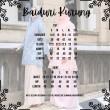 BAIDURI KURUNG - Wardatul Baydha Hijab