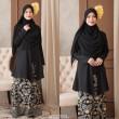 JUWITA KEBAYA - Wardatul Baydha Hijab