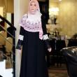 MADINAH DRESS - GDa'S by Ghaida Tsurayya