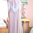SNOWINA DRESS - GDa'S by Ghaida Tsurayya